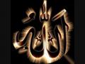 Ya Rab hai Bus yehi Dua ab ke baras bhi - Amir Liaquat Hussain