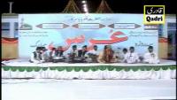 Ya Muhammad - Amjad Ghulam Fareed Sabri