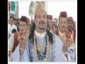 Morey Angna - Amjad Ghulam Fareed Sabri