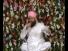 Jhoomo Jhoomo Dekho - Awais Raza Qadri Naat
