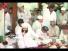 Maulood Ki Ghari Hai - Awais Raza Qadri Naat