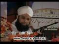 Sall E Ala Pukaro - Awais Raza Qadri Naat