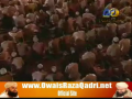 Ae Shafa-e-Umam - Awais Raza Qadri Naat
