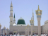 Subhan Allah Subhan Allah - Awais Raza Qadri Naat