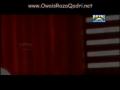 Dekho Aye Howe - Awais Raza Qadri Naat