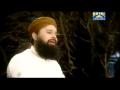 Madine Bulana - Awais Raza Qadri Naat