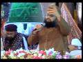 Ya Rab Bakhsh Dena - Awais Raza Qadri Naat