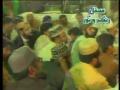 Maan Ki Shaan - Awais Raza Qadri Naat