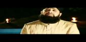Marhaba Aaj Chalein Ge Shah-e-Abrar Ke Paas - Awais Raza Qadri Naat