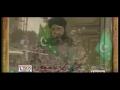 Marhaba Sud Marhaba, Marhaba Ya Mustafa - Awais Raza Qadri Naat