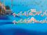 Nabi Aaj Paida Hua Chahta Hai - Awais Raza Qadri Naat