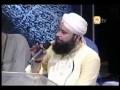 Qaseedah-e-Mairaj: Woh Sarwar-e-Kishwar-e-Risalat - Awais Raza Qadri Naat