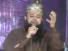 Ya Mustafa Khudara - Awais Raza Qadri Naat