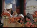 Ya Habibi Noore Mujassam - Awais Raza Qadri Naat