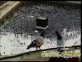 Wohi Rab Hey Jis Ne Tujh Ko - Awais Raza Qadri Naat