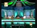 Wasf Rukh Unka - Awais Raza Qadri Naat