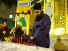 Wah Kia Martaba - Awais Raza Qadri Naat
