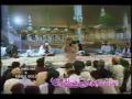 Tu Shame Risalat Hay Aqa Alam Tera Parwana- Awais Raza Qadri Naat