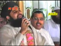 Tery Yaad Pae - Awais Raza Qadri Naat