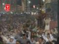 Tera Milad Main Kion Na Manawa Ya Rasoolalah - Awais Raza Qadri Naat