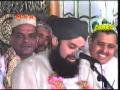 Suntey Hey Ke Mehshar Mein - Awais Raza Qadri Naat