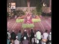 Sartaba Karam Hay Tane Sultane Zaman Phool- Awais Raza Qadri Naat