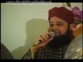 Sale Ala Nabi Yena - Awais Raza Qadri Naat
