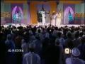 Salam ( Mustafa Janay Rehmat Pe Lakhon Salam )- Awais Raza Qadri Naat