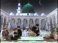 Qaadira Sarwara Rahnuma Dastageer - Awais Raza Qadri Naat