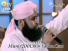 Noor Aagaya Noor Aagaya - Awais Raza Qadri Naat