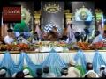 Muradain Mil Rahi Hain - Awais Raza Qadri Naat