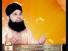 Munkabat - Awais Raza Qadri Naat