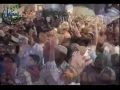 Mery Dharkan Main Ya Nabi - Awais Raza Qadri Naat