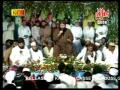 Menoo Majboorian- Awais Raza Qadri Naat