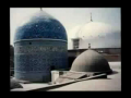 Mankabat (Ghouse Azam Bamane Besarosaman) - Awais Raza Qadri Naat