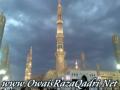 Manghte Khali Hath Na Loatey- Awais Raza Qadri Naat