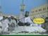 Mah-E-Noor Agaya Marhaba Marhaba - Awais Raza Qadri Naat