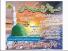 Hazir Hey Darey-Daulat - Awais Raza Qadri Naat