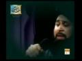 Haqeeqat Mein Woh Lutf-E-Zindagi Paaya Nahi Kartey - Awais Raza Qadri Naat