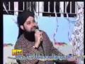 Chaman-E-Taiba - Awais Raza Qadri Naat