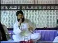 Chamak Tujhse Patay Hain Sab Panay Walay - Awais Raza Qadri Naat