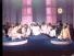 Aisa Tujhay Khaliq - Awais Raza Qadri Naat