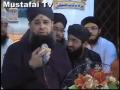 Rah Per Khar Hay - Awais Raza Qadri Naat
