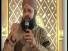 Qurban Mein Unki Bakhshish Ke - Awais Raza Qadri Naat