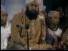 Banda Milne Ko - Awais Raza Qadri Naat