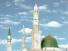 Ghum-e-Hijr-e-Mustafa - Awais Raza Qadri Naat