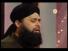 Mein Jashn-E-Aamad-E-Sarkar - Awais Raza Qadri Naat