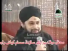 Qadam Qadam Pe Khuda Ki Madad - Awais Raza Qadri Naat