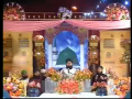 Rang Day Moula - Awais Raza Qadri Naat