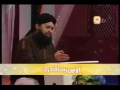 Sachi Baat Sikhatay Ye Hain - Awais Raza Qadri Naat